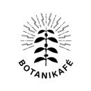 Botanikafé