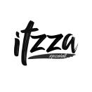 iTzza