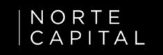 Norte Capital
