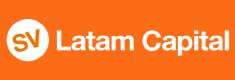 SV Latam Capital